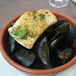 Photo of Gibraltar Taverna Mediterranea