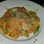 Photo de Mi's Italian Bistro