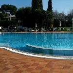 la piscina_5