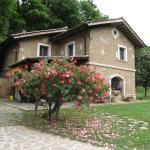 Casa Tuscia