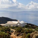 Sifnos Trails