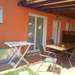 residence Ombra Verde