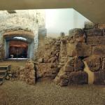 Il Criptoportico Romano di Porta Ascolana