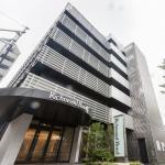 Photo of Richmond Hotel Higashi Osaka