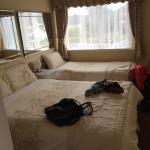 Photo of Azure Bed & Breakfast