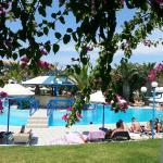 Foto de Filerimos Village Hotel