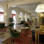 西泰亞大酒店