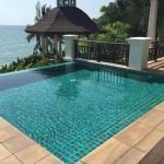 Foto de Sheraton Pattaya Resort