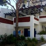 Saint George Studios