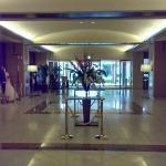 Kakogawa Plaza Hotel Foto