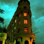 Photo de Hotel Imperial Reforma