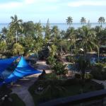 Foto de Golden Sands Resort by Shangri-La