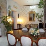 Photo of Hotel Nueve Leyendas