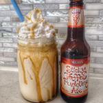 Bilde fra Pav's Creamery