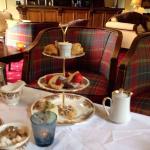 Beverley Tickton Grange Hotel Foto