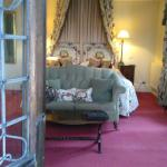 Foto de Holbeck Ghyll Country House