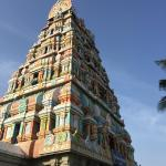 Chandira Choodeswarar Temple