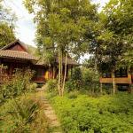 bungalows (140141846)