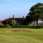 Foto de Mendip Spring Golf & Country Club