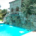 Photo de Borgo Fontanile