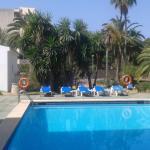 Foto de Hotel Condor