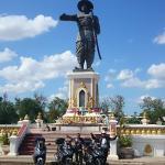 Photo of Singamata Adventures Semporna