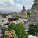 Photo of Cappadocia Stone Palace