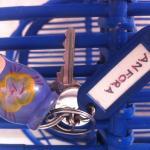 Le chiavi