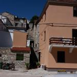The village Novigrad