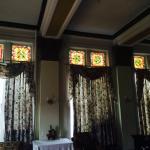 Foto de The Lowe Hotel