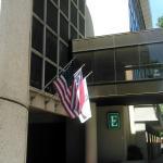 Photo de Embassy Suites by Hilton Winston - Salem