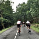 KILI Basque Country Cycling