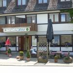 Photo of Landhotel Am Schloss