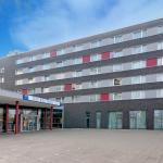 Photo of TRYP Wolfsburg