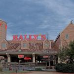 Bally's Tunica Casino Hotel