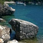 Agni bay