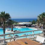 Foto de Candia Maris Resort & Spa Crete