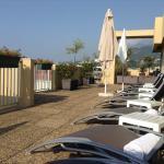 Foto de Quality Hotel Mediterranée