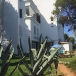 Photo of Ferrera Park Apartments