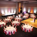 Overland Park Convention Center Foto