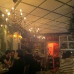 Photo of Llamas Bar