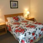 Deluxe Room 1 Queen beds