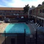 Foto de Days Inn Grand Junction