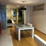 Photo of Filadelfia Suites Hotel Boutique