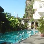 Foto de Like Hoi An Hotel