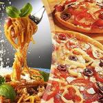 Peppe's Pizzeria