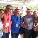 La Casa en Feria de Turismo 2015