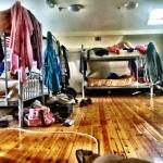Photo of Spire Hostel