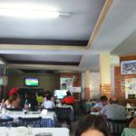 Bar Da Perua