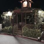 BEST WESTERN PLUS Blanco Luxury Inn & Suites Foto